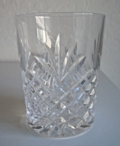Waterford Ciara Double Old Fashioned Glass - $71.27