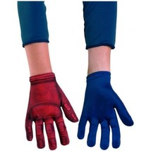 Disney/'s The Nightmare Before Christmas Jack Skellington Adult GlovesDisguise