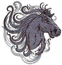 Custom and Unique Spirit of Stallions [Spirit Of Stallion No.3 ] [Custom... - $11.87