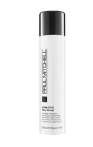 John Paul Mitchell Systems Stay Strong Hairspray, 9oz