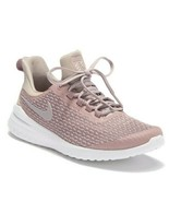 Nike Renew Rival Aviator Running Women's Old Rose/Mesh(BV1252-200)Variou... - $64.99