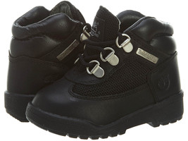 Timberland Field Boot Toddlers Style 15806 - $1.176,92 MXN