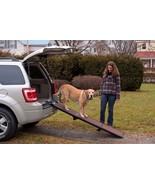 Pet Gear Travel-Lite Tri-Fold Pet Ramp - TL9371CH - $69.30