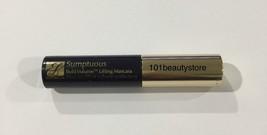 Estee Lauder Sumptuous Bold Volume Lifting Mascara 0.1oz - BLACK- *NEW.U... - $11.87