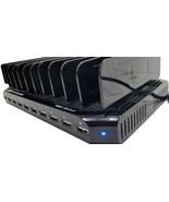 Tripp-Lite 10 Port USB Charging Dock U280-010-ST Bin:6 - $54.99