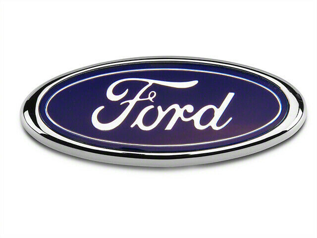 FRONT SEAT TRACK FLOOR COVER CAP for 1979 FORD LTD D9AB5461748 GENUINE OEM NOS - $24.70