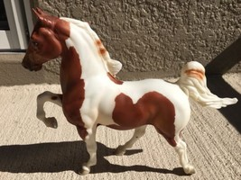 Breyer Horses Traditional 1434 - CH Sprinkles - $18.50