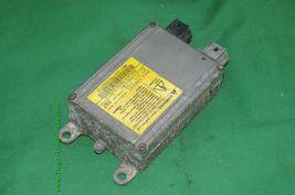 Infiniti QX4 Q45 i35 i30 HID XENON Headlight Ballast HLB351D12-7 image 6