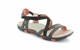Merrell  Sandspur Rose Women Sandals NEW Size US 8 9  M - £54.15 GBP
