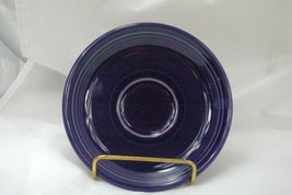 Homer Laughlin 2016 Fiesta Plum Saucer - $3.14