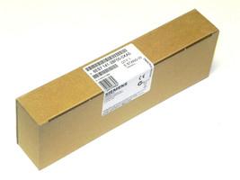 F/S SIEMENS 6ES7-141-3BF00-0XA0 COMPACT MODULE DI 8*DC 24V 6ES71413BF000XA0