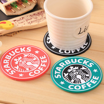 silicone dining table placemats  mat cup bar mu... - $0.26
