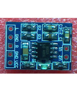 HXJ8002 Power Amplifier Module MINI Audio Ampli... - $2.03