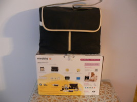 Medela Pump In Style Advanced Breast Pump, Double Electric Breast Pump K... - $229.99