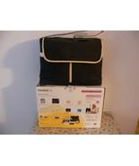 Medela Pump In Style Advanced Breast Pump, Double Electric Breast Pump K... - $229.99