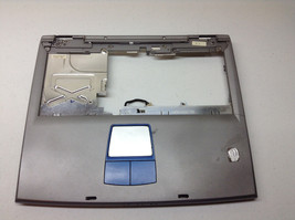 Dell Inspiron 5100 Touchpad - Palmrest CN-05X596 - $8.88