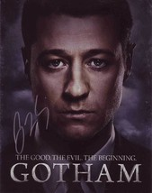 Ben McKenzie In-person AUTHENTIC Autographed Photo COA Gotham SHA #93326 - $95.00