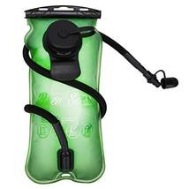 Baen Sendi Hydration Bladder 3 Liter//100 oz - Water Bladder for Hydrati... - $326,86 MXN