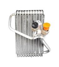 Ford Motorcraft A/C Evaporator Core FRDYK109 YK-109 YK109 Cooling System - $72.89