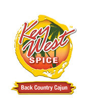 Back Country Cajun 1/3 oz. - $8.00
