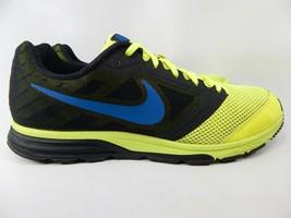 Nike Zoom Fly Größe US 13 M (D) Eu 47.5 Herren Laufschuhe Zitronengelb - $68.14
