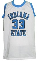 Larry bird  33 retro college jersey white   1 thumb200
