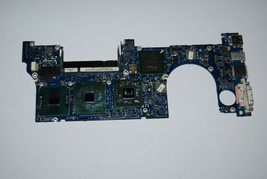 Apple 820-1993-A, Intel Motherboard untested AS-IS - $17.82