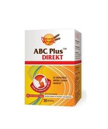 Natural Wealth ABC plus direct 20 bags - $27.09