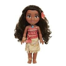 """Disney Moana Adventure Doll, 14"""" - $32.54"""