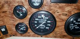 CLASS A DIESEL PUSHER For Sale In Highand, NY 12528 image 9