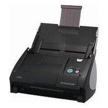 Fujitsu ScanSnap S510 Sheet-fed Scanner by Fujitsu - $232.64