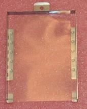 Hard Drive Caddy Genuine HP 24-xa0053w - $19.97