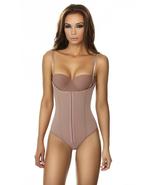 Ann Chery Casandra Powernet Thong Back Bodyshaper - $99.00