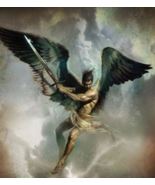 ARCHANGEL MICHAEL INSTANT BINDING!~100%PROTECTION!VIP! EXTRA PROTECTION ... - $180.00
