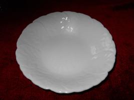 "Coalport Countryware fruit bowl 6 1/4"" - $27.67"