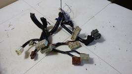 2006-2007 Honda Accord v6 3.0L Verbindung Pigtail Motor Sicherungskasten... - $28.21