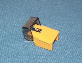STYLUS RECORD PLAYER NEEDLE for Audio Technica ATN-120E AT-120E 4208-DE 208-DE image 1