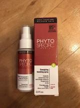 Phyto Specific Energizing Boosting Spray, 2 Fl. Oz. - Brand New In Box - $17.08