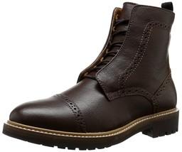 Calvin Klein CK  Jeans  Tristram Men Boots  NEW Size US 13 M EU 46 - $99.99