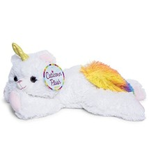 Caticorn Plush Toy Adorble Cat and Unicorn - ₹1,517.18 INR