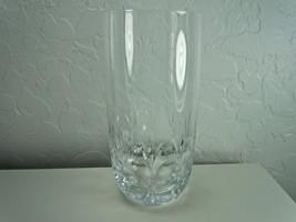Mikasa Ascot Park Highball Glass - $25.24