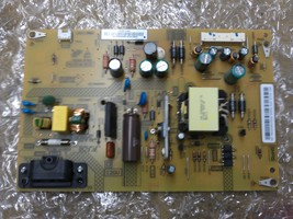 PK101W1310I Power Supply Board from Toshiba LCD LCD TV - $49.95