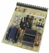 LIBERTY ENGINEERING 301066601 POWER BOARD image 3