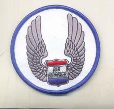 Air America Patch - $10.68
