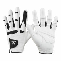 Bionic StableGrip with Natural Fit Mens Golf Glove - $48.58