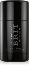 Burberry Brit Rhythm Deodorant Stick 75g (Men's) - $14.95