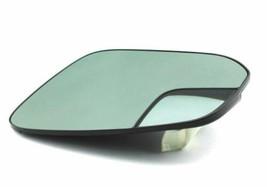 Toyota Genuine 2016-2018 RAV4 Heated Left Side View Mirror Glass 87961-4... - $69.30