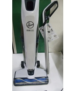 HOOVER Vacuum ONEPWR EVOLVE CORDLESS UPRIGHT KIT – BH53420E - $75.00
