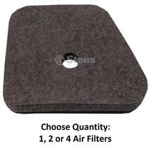 Air Filter fits Stihl FC100 FC110 FC90 FR130 FS90R FS100 FS100ARX FS110 ... - $7.38+