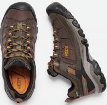Keen Targhee EXP Low Top Size: US 11.5 M (D) EU 45 Men's WP Hiking Shoes 1017722 image 7